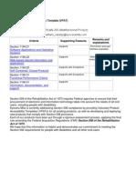 VPAT TASKalfa 305 Jan 2011.pdf
