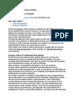 ejemplosdeensayos-130414111159-phpapp01