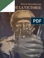 Davidovici Doru - V de La Victorie (v.2.0)