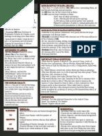 Diuof+-+Servants+of+Allah+-+Ch+5-6.pdf