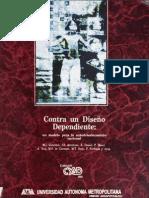 Contra_un_diseño_dependiente.pdf
