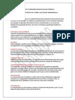 EXPLICACIÒN DE LOS 14 PRINCIPIOS BASICOS EN UNA EMPRESA.docx