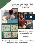 abc-phonics-ebook.pdf