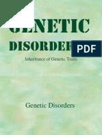 Genetic_Disorders.ppt
