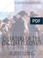 Charters-Of-The-English-Colonies.pdf
