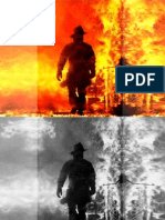 12 Curso Prevención y Lucha Contra Incendios
