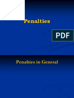 Penalties Crim Philippines.ppt