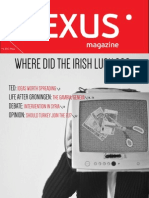 NEXUS MAGAZINE FALL 2013 (PDF).pdf