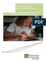 Systematic Phonics Booklet (1).pdf