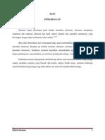 135818651-Referat-Serumen-Dan-Penanganannya-THT-KL.pdf