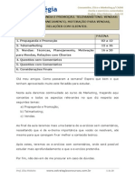 475-6550-aula01-direitodoconsumidor,eticaemarketingparacef
