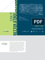 Better Streets San Francisco.pdf