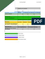 Fuzzy_Web_Analytics.xls