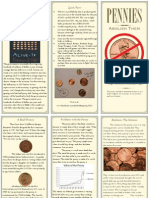 Penny copy.pdf
