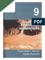 Decifrando a Terra Capitulo - 9.pdf