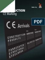 Steel_construction_-_CE_Marking.pdf