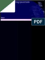 KS3 9I Energy types and transfer.pdf
