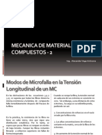 Mecanica de Materiales Compuestos_2