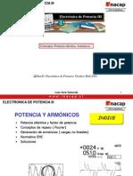 Armonicos Ep II