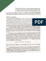 Division Algorithm.docx
