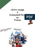 Notre_voyage_a_Paris.ppt