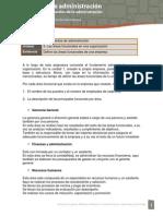 FA_U3_EU_DACD