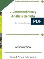 Clase 2_MFLE_1raParte_Factor Intensidad de Esfuerzos
