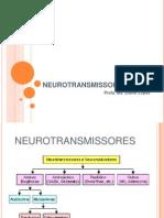 Neuro Trans Miss Ores