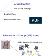 Electrical System.pptx