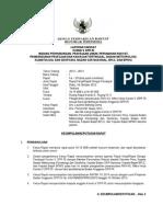 K5_laporan_Raker-RDP_Komisi_V_DPR_RI_dengan_Menpera,_BMKG,_Basarnas,_BPLS_dan_BPWS.pdf