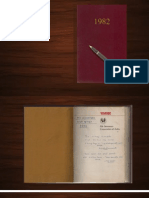 Madhu Dandavate's diary (1982).pdf