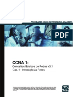 Ccna1 Cap1 Completo