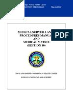 Navy Public Health Center Tech Manual March 2010.pdf