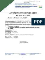 90963_s.c. Termica s.a. Suceava -Ct Pe Hidrocarburi
