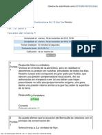 100413A_ Act. 13_ Quiz 3