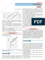 Unifesp02 Fis