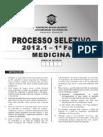 vestibular2012.1_provamedicina
