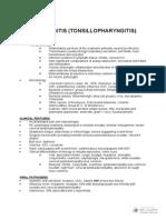 Tonsilofaringitis.pdf