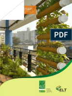 Green Curtain.pdf
