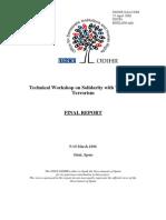 Organizations Report on Victims of Terrorism19354.pdf