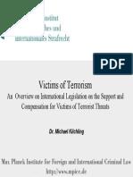 PPP_Kilchling_victims_of_terrorism.pdf