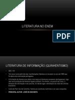 literaturanoenem-121030221358-phpapp02