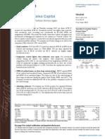 JP Morgan 8.02.13.pdf