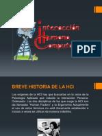 INTERACCION HOMBRE COMPUTADOR.pptx