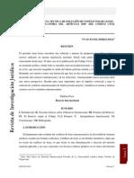 2013-I Doctrina Yvan Pavel Perez