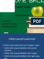 SELAMAT SIANG PPT.pptx