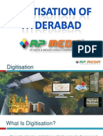 Digitisation of Hyderabad - AP Media.pdf