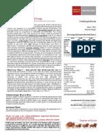 WF 8.1.13.pdf