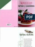 30 Recetas en 30 minutos Tartas y Pasteles.pdf