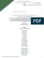 Alvorada_Portal Militar - Letra de Hinos e Canções Militares